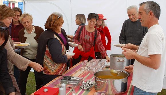 soupe-st-jurs-service