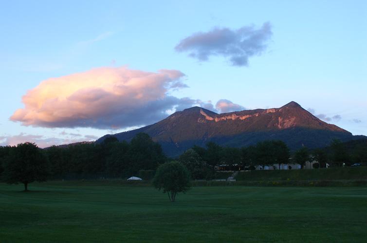 02-coucher-de-soleil-sur-le-golf