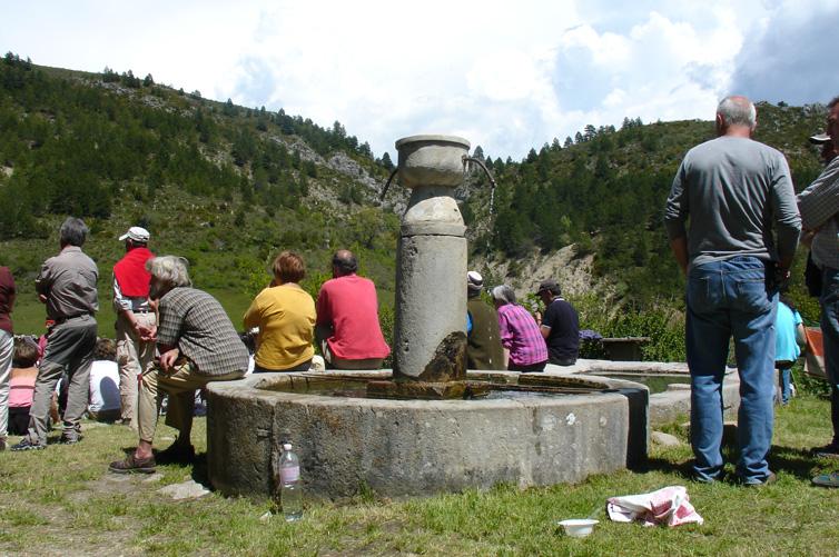 26-la-fontaine-du-poil