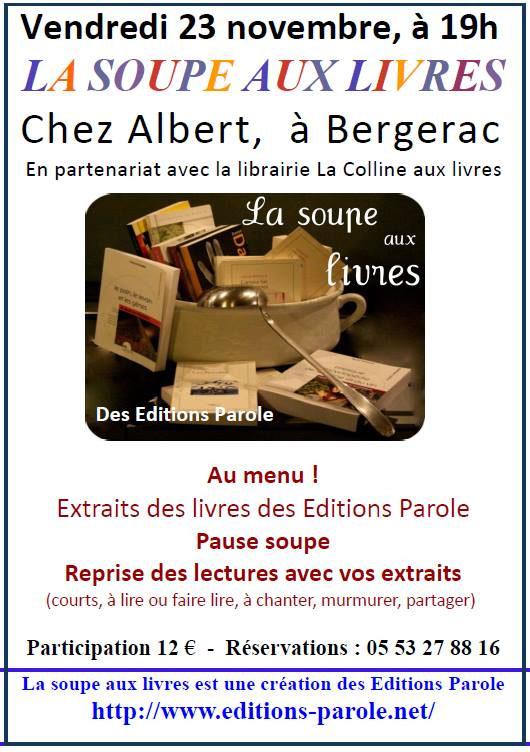 Affiche-Soupe-Bergerac-231118