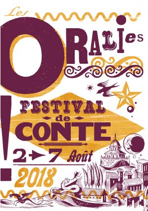 Couv-brochure-Oralies-2018
