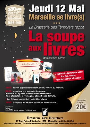 SOUPE-marseille-120516