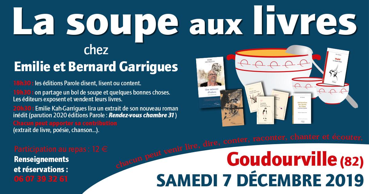 Soupe-GOUDOURVILLE-071219