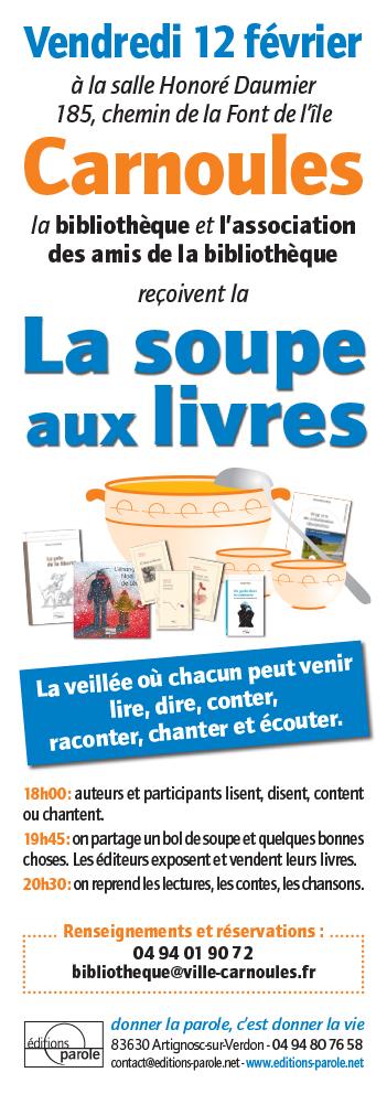 Web-SOUPE-AUX-LIVRES-Carnoules-120216