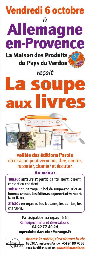 Web-Soupe-ALLEMAGNE-061017