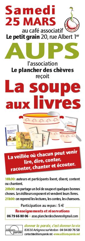 Web-Soupe-AUPS-250317