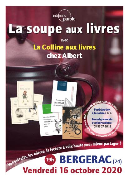 Web-Soupe-BERGERAC-161020