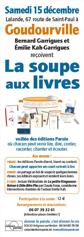 Web-Soupe-GOUDOURVILLE-151218