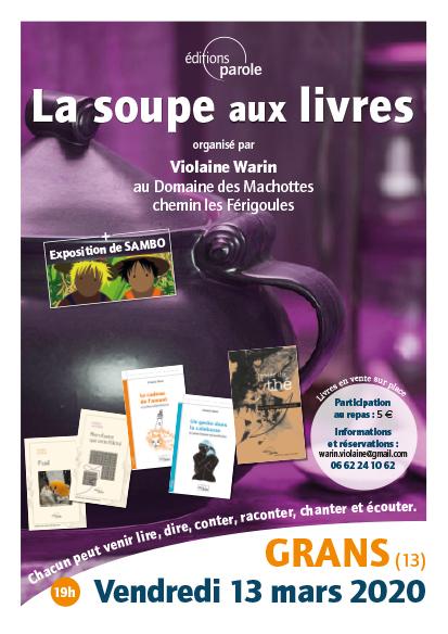 Web-Soupe-GRANS-130320