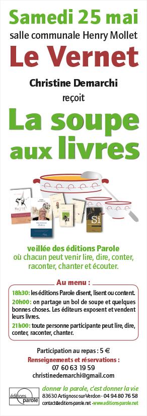 Web-Soupe-LE-VERNET-250519