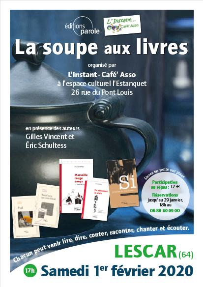 Web-Soupe-LESCAR-010220