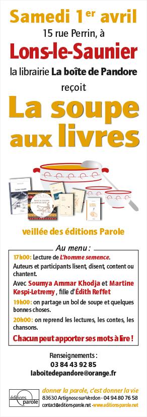 Web-Soupe-LONS-LE-SAUNIER-010417