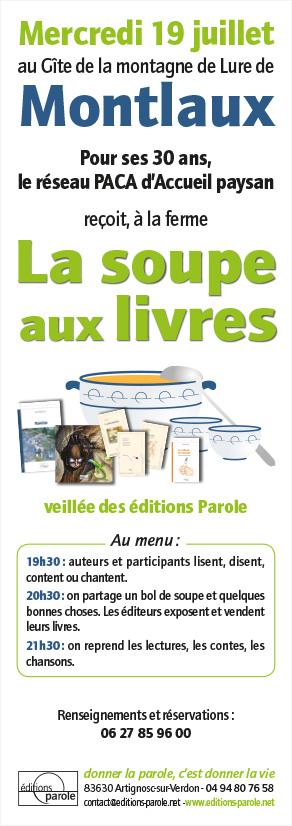 Web-Soupe-MONTLAUX-190717-2