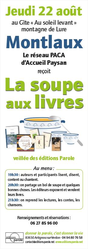 Web-Soupe-MONTLAUX-220819