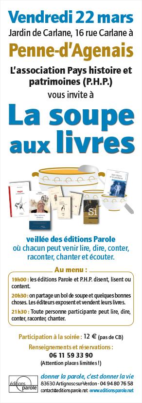 Web-Soupe-PENNE-D'AGENAIS-220319