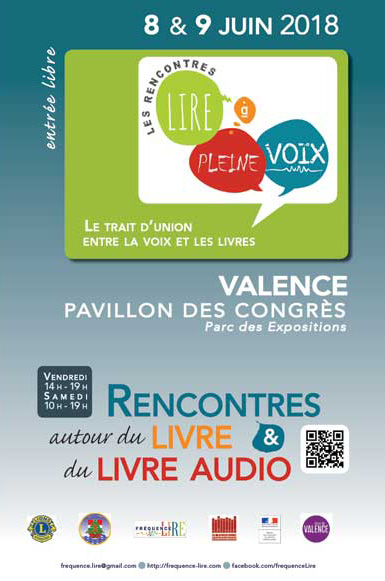 affiche-frequence-lire-valence