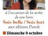 WEB-Rencontres-NANCY-octo-2016