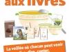 Web-SOUPE-AUX-LIVRES-GRANS-100616