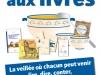 Web-Soupe-SURE-020716
