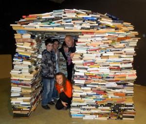 maison-livres
