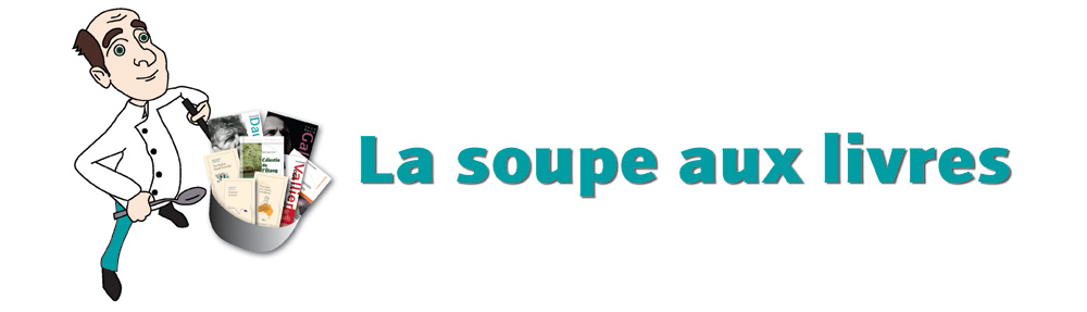 http://www.editions-parole.net/siteinteractifparoleeditions/wp-content/uploads/2012/02/cropped-cropped-ENTETE-SOUPE1.jpg