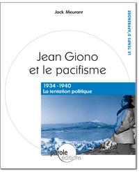 http://www.editions-parole.net/siteinteractifparoleeditions/wp-content/uploads/2012/04/COUV-GIONO.jpg
