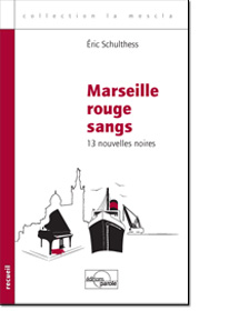 COUV-MARSEILLE-ROUGE-SANGS