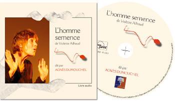 COUV-CD-HOMME-SEMENCE-DUMOUCHEL-2