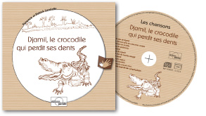 DJAMIL-CD-LIVRE