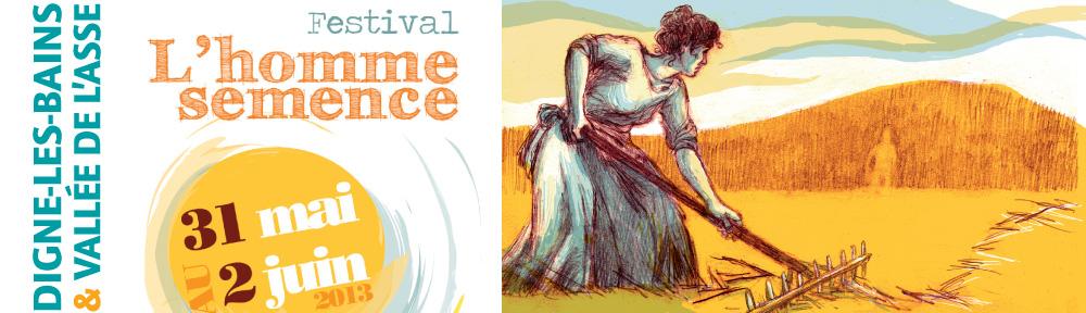 ENTETE-FESTIVAL-L-HOMME-SEMENCE.jpg