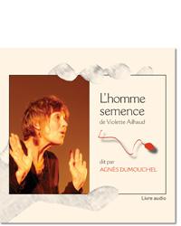 COUV-CD-HOMME-SEMENCE-DUMOUCHEL
