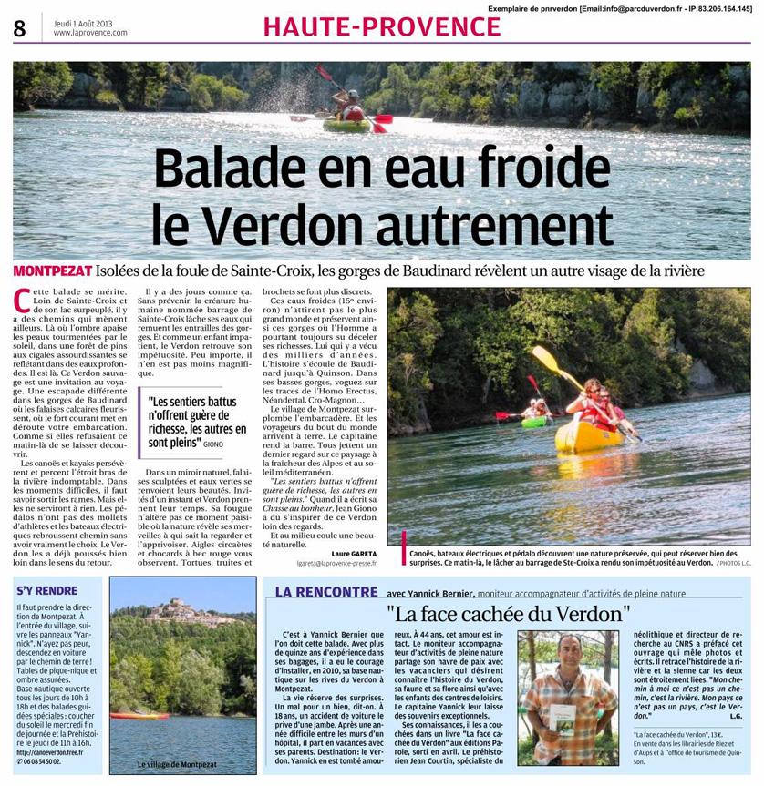 PRESSE-Provence-010813-2