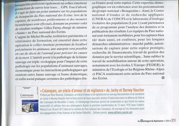 article-montagne-et-alpinisme-0913-1
