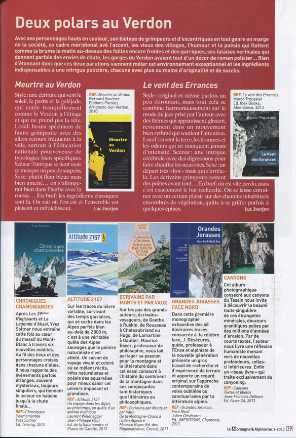 article-montagne-et-alpinisme-0913-2