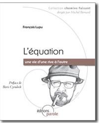 COUV-LEQUATION