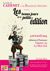 petite-edition-cadenet2014