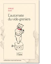 COUV-LAUTOMATE-DU-VIDE-GRENIERS