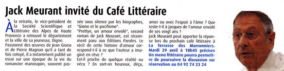 Haute-Provence-Info-Meurant-250414