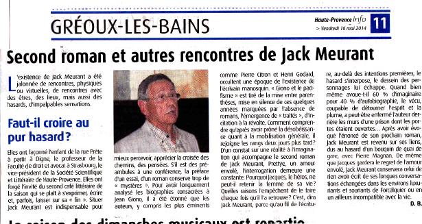 Jack-Meurant-haute-provence-info-160514