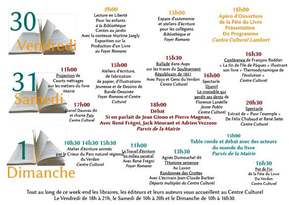 Programme-Fete-du-Livre-Verdon-2014-2