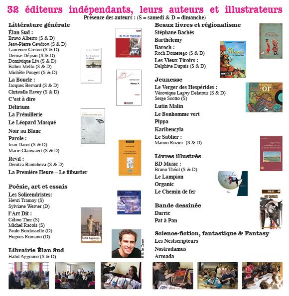 Programme-l-antre-des-livres-1