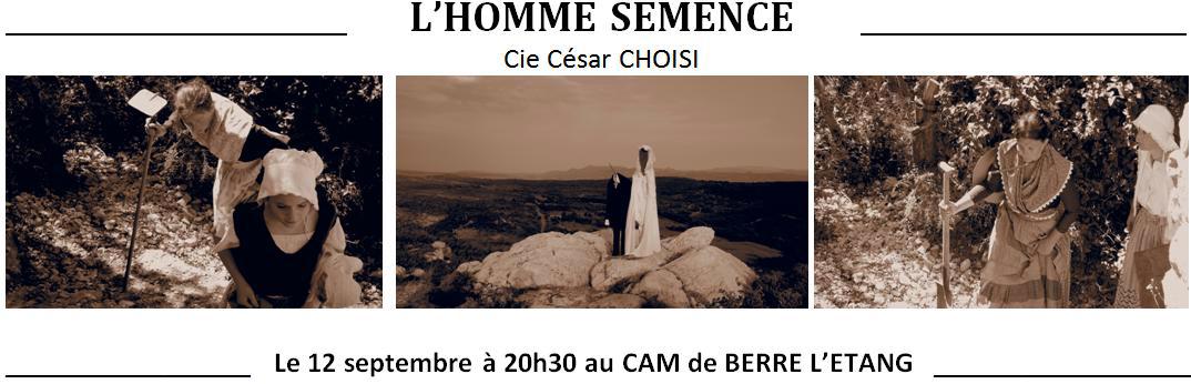 cie-cesar-choisi-120914