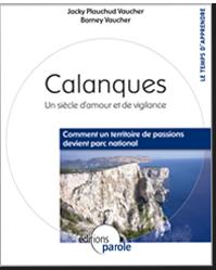 COUV-CALANQUES