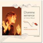 COUV-CD-L-HOMME-SEMENCE-DUMOUCHEL