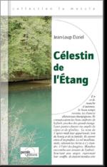 COUV-CELESTIN-DE-L-ETANG