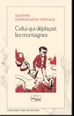 COUV-CELUI-QUI-DEPLACAIT-LES-MONTAGNES
