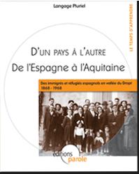 COUV-DE-L-ESPAGNE-A-L-AQUITAINE