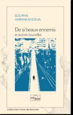COUV-DE-SI-BEAUX-ENNEMIS