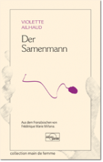 COUV-DER-SAMENMANN