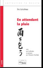 COUV-EN-ATTENDANT-LA-PLUIE